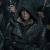Foto del perfil de ash