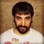 Imagen de perfil de Zhakey