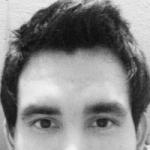 Imagen de perfil de LuisAriasP