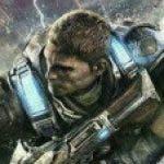 Imagen de perfil de Rucans