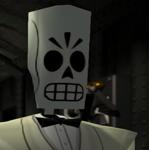 Foto del perfil de Halford1