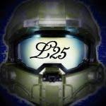 Foto del perfil de Lucan0 25