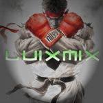 Luixmix