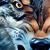 Foto del perfil de AcyclicDaiki