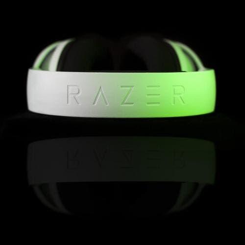 Razer Kaira Pro White